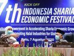 gubernur-jawa-timur-khofifah-menghadiri-kick-off-7th-indonesia-isef-2020.jpg