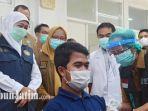 gubernur-jawa-timur-tinjau-vaksinasi-covid-19-bangkalan.jpg