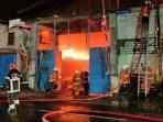 gudang-di-morokrembangan-surabaya-terbakar-ilustrasi-kebakaran-di-surabaya.jpg