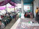 guru-ngaji-se-kecamatan-kalipuro-banyuwangi-menyatakan-dukungan-kepada-ipuk-fiestiandani-sugirah.jpg