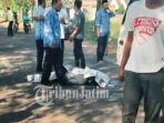 guru-sd-di-mojowarno-jombang-tewas-dilindas-truk.jpg