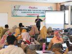 guru-sltp-mengikuti-training-of-trainer-oleh-amazon-web-service.jpg