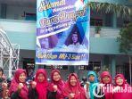 guru-sma-muhammadiyah-3-jember-menyatakan-dukungannya-untuk-tiara-anugrah.jpg