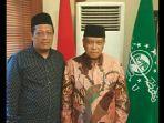 gus-abdul-munim-bin-kh-ahmad-nur-wakil-bendahara-pwnu-jatim-wafat.jpg