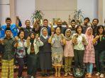 gus-durian-kunjungi-gereja-santa-maria-tak-bercela-ngagel_20180516_172459.jpg
