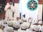 gus-ipul-di-pondok-pesantren-salafiyah-dan-bayt-al-hikmah-pasuruan_20180606_155817.jpg