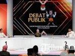 gus-ipul-mas-adi-debat-publik-pilkada-kota-pasuruan-2020-saifullah-yusuf-dan-adi-wibowo1.jpg