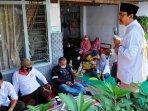gus-ipul-mas-adi-saifullah-yusuf-adi-wibowo-kunjungi-mantan-ketua-dpc-pdip-kota-pasuruan-pranoto.jpg