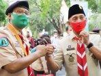gus-ipul-saifullah-yusuf-dan-arum-sabil-di-acara-launching-east-java-green-scout-innovation-pramuka.jpg