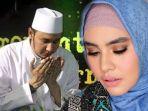 habib-usman-bin-yahya-dan-kartika-putri_20180904_104122.jpg