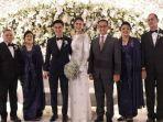 hadiri-resepsi-pernikahan-baim-wong-paula-anies-baswedan-penasaran-elektabilitas-presiden-jomblo.jpg
