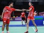 hafiz-faizalgloria-emanuelle-widjaja-pada-babak-kedua-indonesia-masters-2020.jpg