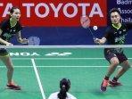 hafiz-faizalgloria-emanuelle-widjaja-tampil-pada-babak-pertama-thailand-masters-2020.jpg