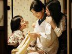haha-no-hi-tradisi-merayakan-hari-ibu-di-jepang.jpg