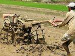 handtraktor-petani_20170728_185718.jpg