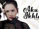 happy-asmara-aku-ikhlas-official-music-video.jpg