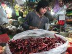harga-cabai-merah-di-pasar-wonokromo.jpg