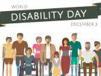 hari-disabilitas-internasional-2019.jpg