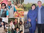 hari-hari-sby-tanpa-ani-yudhoyono-foto-lebaran-tunjukkan-raut-wajahnya-mantu-anak-berusaha-senyum.jpg