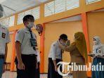hari-pertama-masuk-sekolah-di-surabaya.jpg