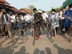 hari-santri-di-ponorogo-diperingati-dengan-cara-bersepeda-menggunakan.jpg