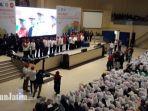 harmoni-indonesia-2018-di-airlangga-convention-center_20180805_121052.jpg