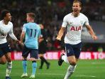 harry-kane-merayakan-gol-tottenham-hotspur-ke-gawang-newcastle-united_20180510_104021.jpg