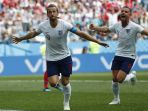 harry-kane-merayakan-kemenangan-inggris-atas-panama_20180625_082953.jpg