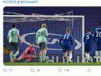 hasil-akhir-liga-inggris-menang-2-0-chelsea-amankan-posisi-empat-besar.jpg