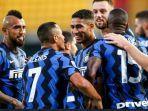 hasil-dan-klasemen-liga-italia-inter-menang-besar.jpg