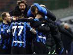 hasil-dan-klasemen-liga-italia-sukses-kudeta-ac-milan-inter-milan-rebut-capolista.jpg