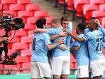 hasil-final-piala-liga-inggris-manchester-city-juara.jpg