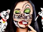 hasil-karya-face-painting-ninda-aviv-rosita-devi-bertemakan-kartun-ilustrasi-face-painting.jpg