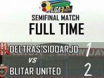 hasil-laga-deltras-sidoarjo-vs-blitar-united_20170926_210951.jpg