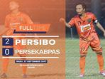 hasil-laga-persibo-bojonegoro-vs-persekabpas-pasuruan-di-stadion-brawijaya_20170927_181558.jpg