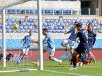 hasil-lazio-vs-juventus-gol-menit-akhir-pupuskan-harapan-bianconeri.jpg