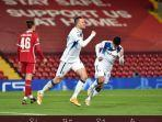 hasil-lengkap-liga-champions-liverpool-dipermalukan-atalanta.jpg