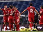 hasil-liga-champions-bayern-muenchen-tumbangkan-lyon-untuk-tantang-psg-di-final.jpg