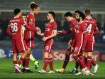 hasil-liga-champions-diogo-jota-hattrick-liverpool-hancurkan-atalanta-5-0.jpg