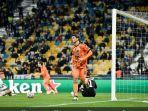 hasil-liga-champions-dua-gol-morata-bikin-juventus-menang-walau-minus-ronaldo.jpg