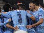hasil-liga-champions-komentar-guardiola-seusai-manchester-city-pukul-mundur-monchengladbach.jpg