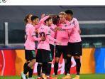 hasil-liga-champions-lionel-messi-buntuti-rekor-cristiano-ronaldo-barcelona-tekuk-juventus.jpg