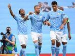 hasil-liga-champions-man-city-lolos-ke-perempat-final.jpg