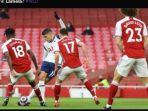 hasil-liga-inggris-arsenal-sukses-comeback-atas-spurs.jpg