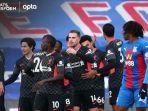 hasil-liga-inggris-liverpool-hajar-crystal-palace-7-gol-tanpa-balas.jpg