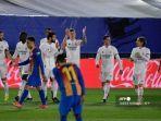 hasil-liga-spanyol-real-madrid-permalukan-barcelona.jpg