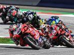 hasil-motogp-austria-2020-dominasi-ducati-berlanjut-dovizioso-jack-miller-naik-podium.jpg
