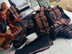 hasil-produksi-tas-karya-anak-wub-di-pamekasan-madura-yang-kini-banjir-orderan.jpg