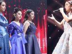 hasil-spektakuler-show-top-3-indonesian-idol-x.jpg