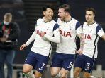 hasil-tottenham-vs-arsenal-rekor-harry-kane-warnai-kemenangan-the-lilywhites.jpg